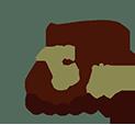 RFM Quality Logo